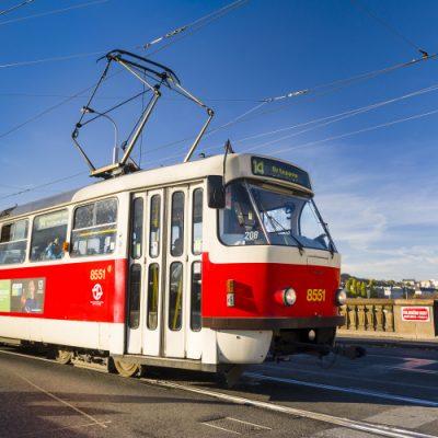 2019-15-08-14-10-54-800-800-2-tram-t3-i