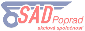logo-sadpp-2020-original-web-large-hq@2x