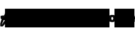 logo-michalovce