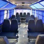 historicky_autobus