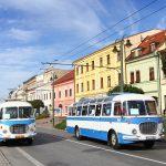 historicke_autobusy